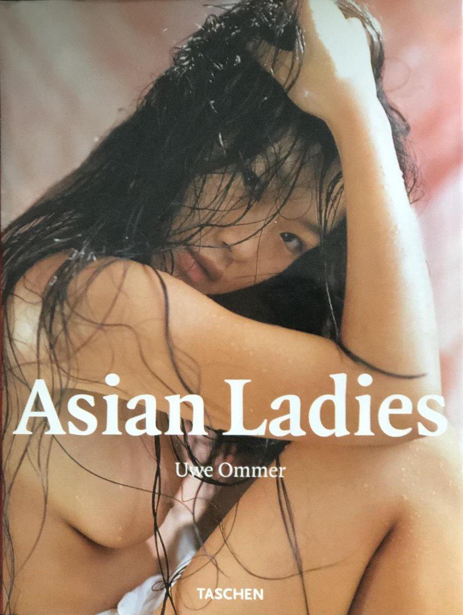 Asienladies Asian Brides: