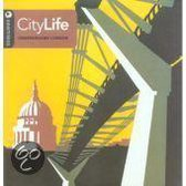 City Life: Underground London