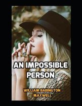 An Impossible Person