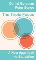 Omslag The Triple Focus