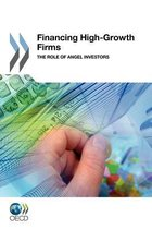 Financing high-growth firms