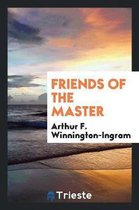 Friends of the Master