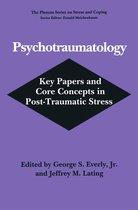 Psychotraumatology