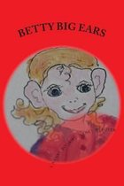 Betty Big Ears