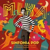 Sinfonia Pop  Ltd.Ed.)