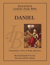Ignatius Catholic Study Bible - Daniel