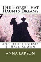 The Horse That Haunts Dreams