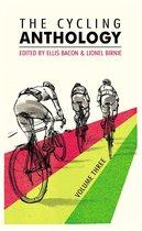 Omslag The Cycling Anthology