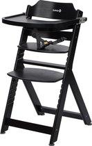Safety 1st Timba Kinderstoel - Zwart