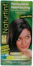 Naturtint 3n 1002 - Donker Kastanje Bruin - Haarverf