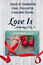 Love Is Anthology No. 3