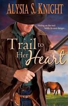 Trail to Her Heart