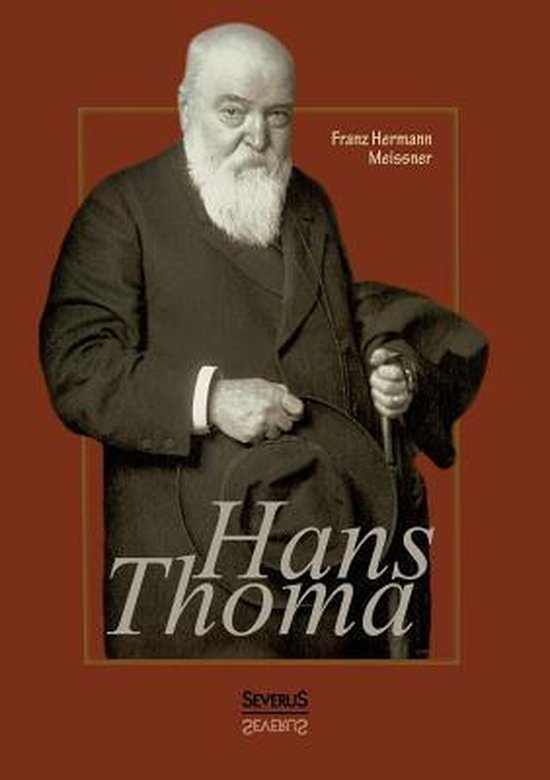 Hans Thoma