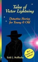 Tales of Victor Lightning