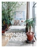 Wonderplants