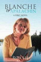 Blanche of Apalachin