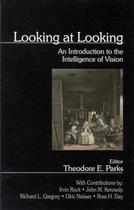 Looking at Looking