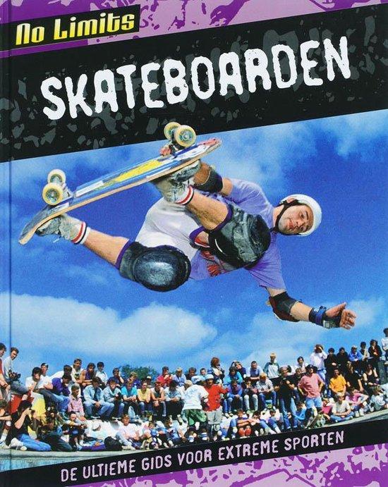 Skateboarden - Jed Morgan | Fthsonline.com