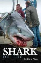 Shark on Line