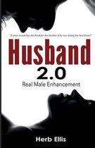 Husband 2.0