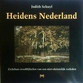 Heidens Nederland