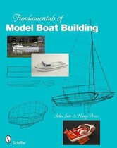 Fundamentals of Model Boat Building