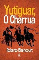 Yutiguar, O Charrua