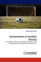 Sectarianism in Scottish Society