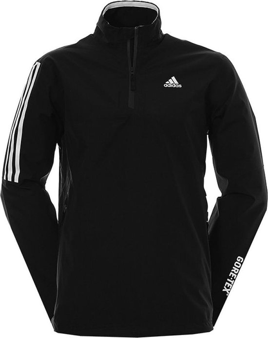 Adidas Golf Jack Gore-tex Heren Zwart Maat S