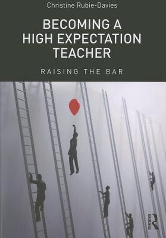 Becoming a High Expectation Teacher