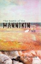 The Death of the Mannikin