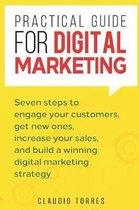 Practical Guide for Digital Marketing