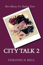 City Talk 2