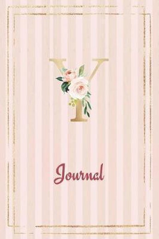 Y Journal
