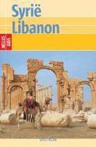 Syrië - Libanon