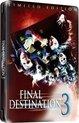 Final Destination 3 -Ltd-