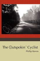 The Outspokin' Cyclist