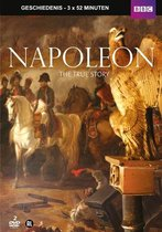 Documentary - Napoleon - The True Story
