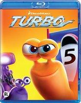 Speelfilm - Turbo