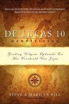 de Lucas 10 Handleiding