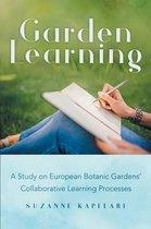 Garden Learning