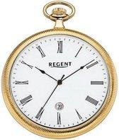 Regent Mod. P-565 - Horloge