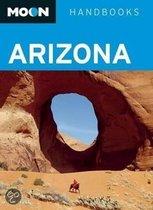Moon Arizona
