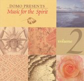 Music For The Spirit - Vol. 2