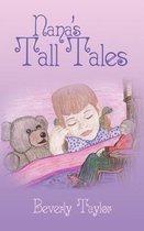 Nana's Tall Tales