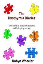 The Dysthymia Diaries