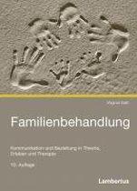 Familienbehandlung