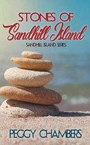 Stones of Sandhill Island