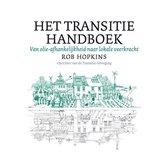Het transitie handboek