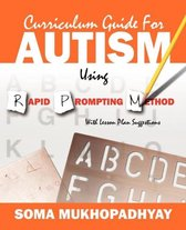 Curriculum Guide for Autism Using Rapid Prompting Method